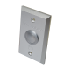 Exit Button Metallic - ZKSOFTWARE - ABK800A