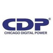 Chicago Digital Power