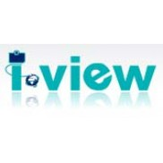 I-view